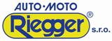 Logo Auto - Moto Riegger