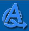 Logo Aquaspol Praha
