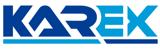 Logo Karex
