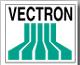 Logo Vectron System CZ