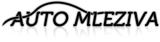 Logo Auto Mleziva
